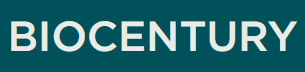 biocentury-logo